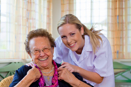 impeccable-healthcare-home-care