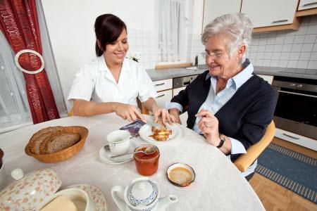 impeccable-healthcare-live-in-care