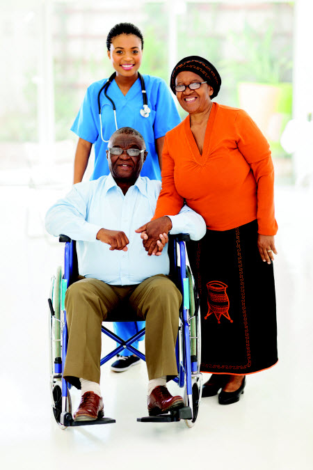 impeccable-healthcare-physical-and-learning-disabilities-1